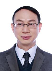 3.冯晓青.jpg