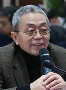 5.刘海波.jpg